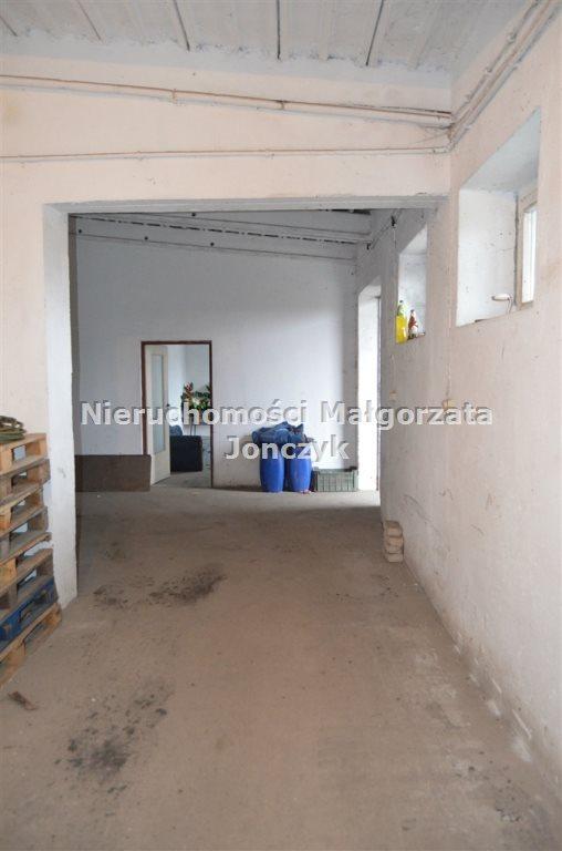 Magazyn na sprzedaż Kazimierzew  1050m2 Foto 10