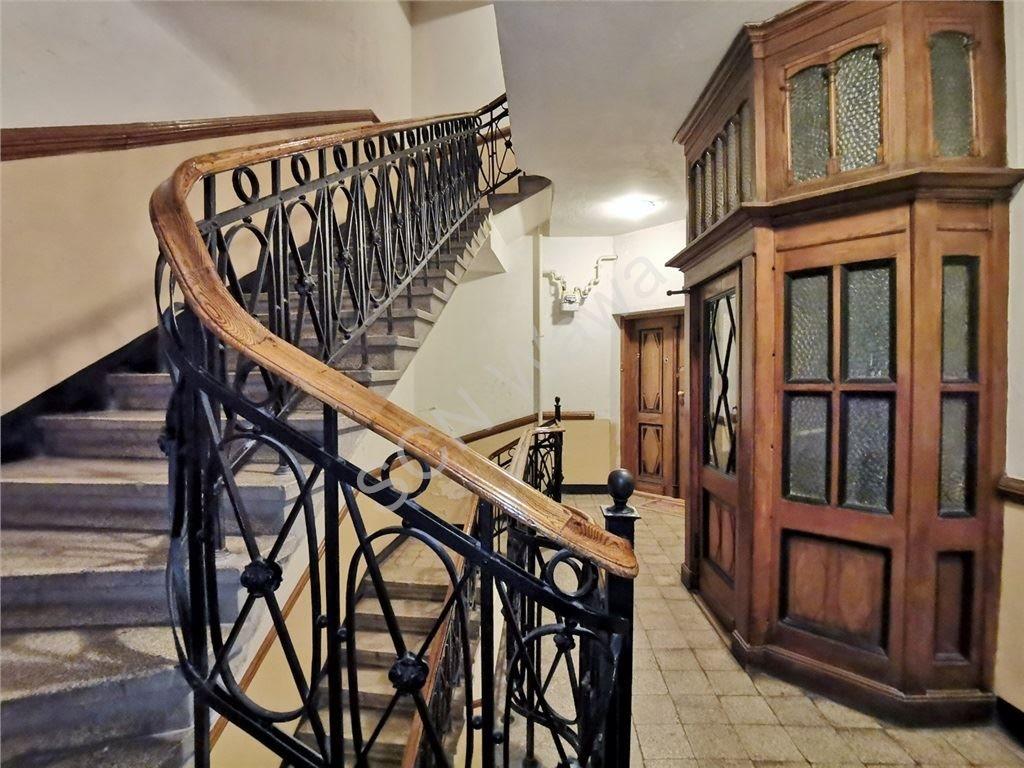 Mieszkanie dwupokojowe na sprzedaż Warszawa, Śródmieście, Górnośląska  50m2 Foto 1