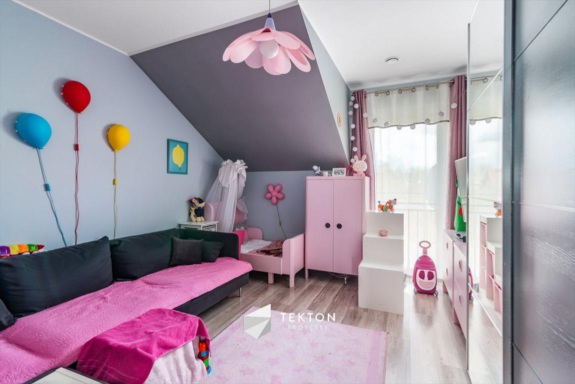 Dom na sprzedaż Banino  209m2 Foto 12