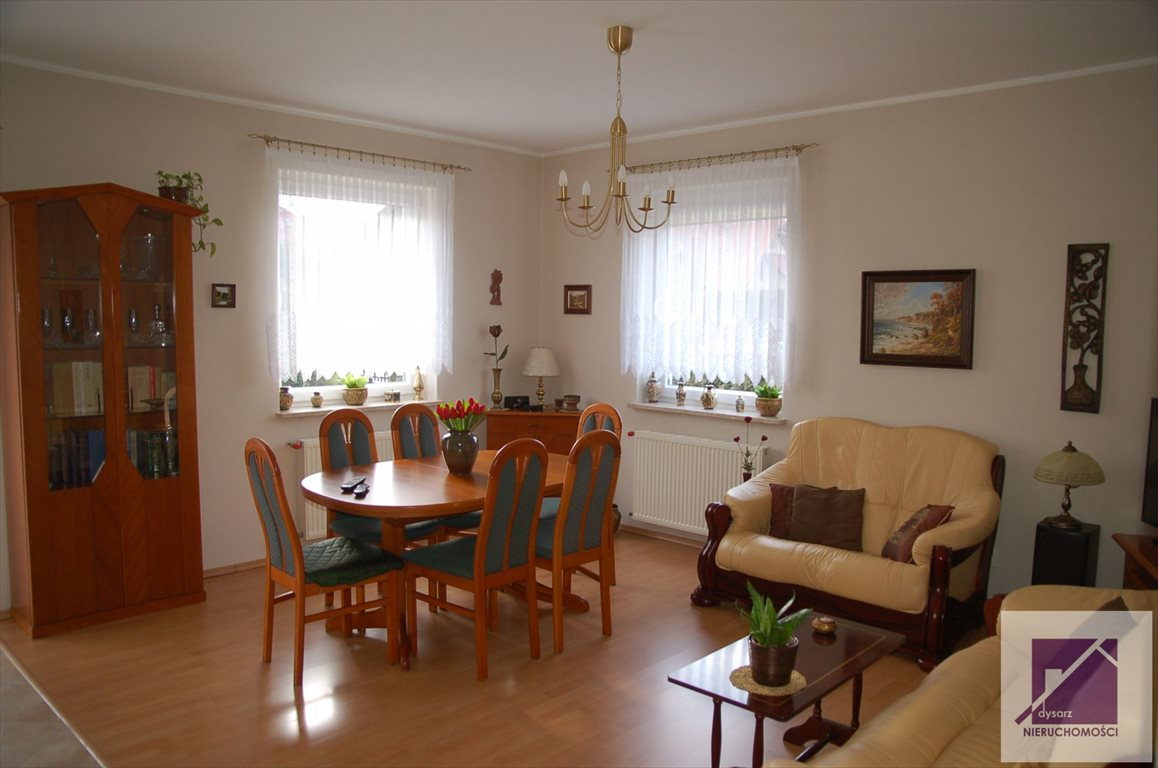 Dom na sprzedaż Rumia, Kalinowa  144m2 Foto 2