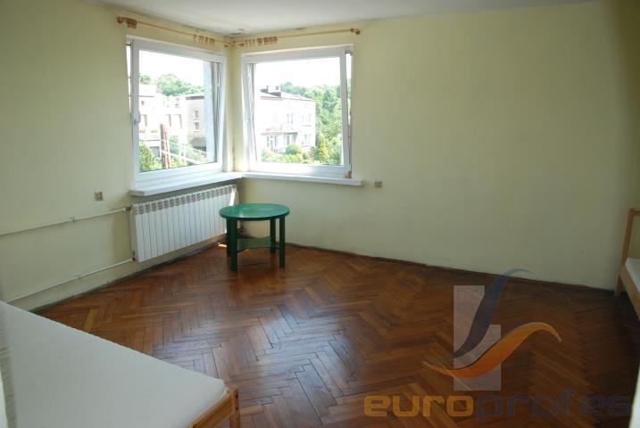 Dom na wynajem Sosnowiec, Andersa  200m2 Foto 4