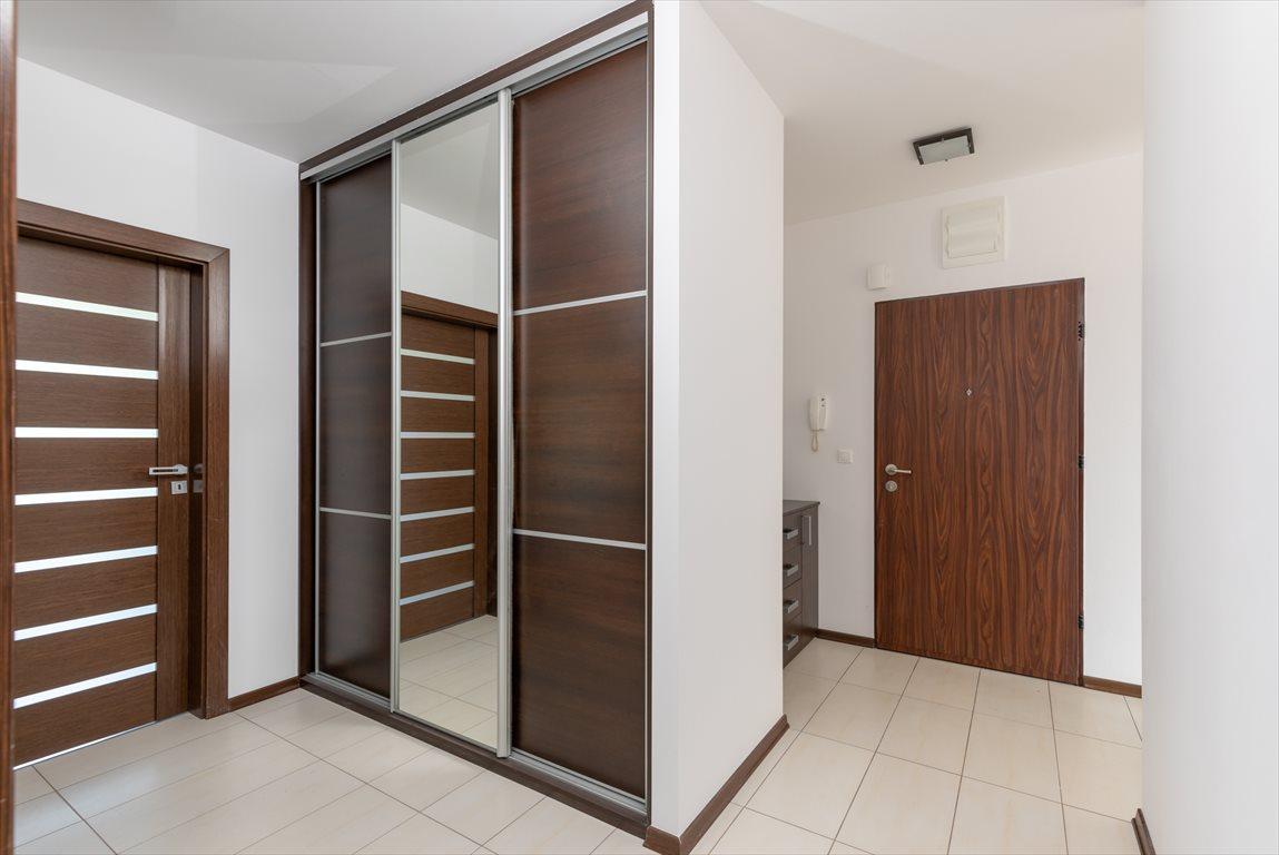 Mieszkanie trzypokojowe na sprzedaż Warszawa, Wawer, Sadul, Lucerny 93  95m2 Foto 9