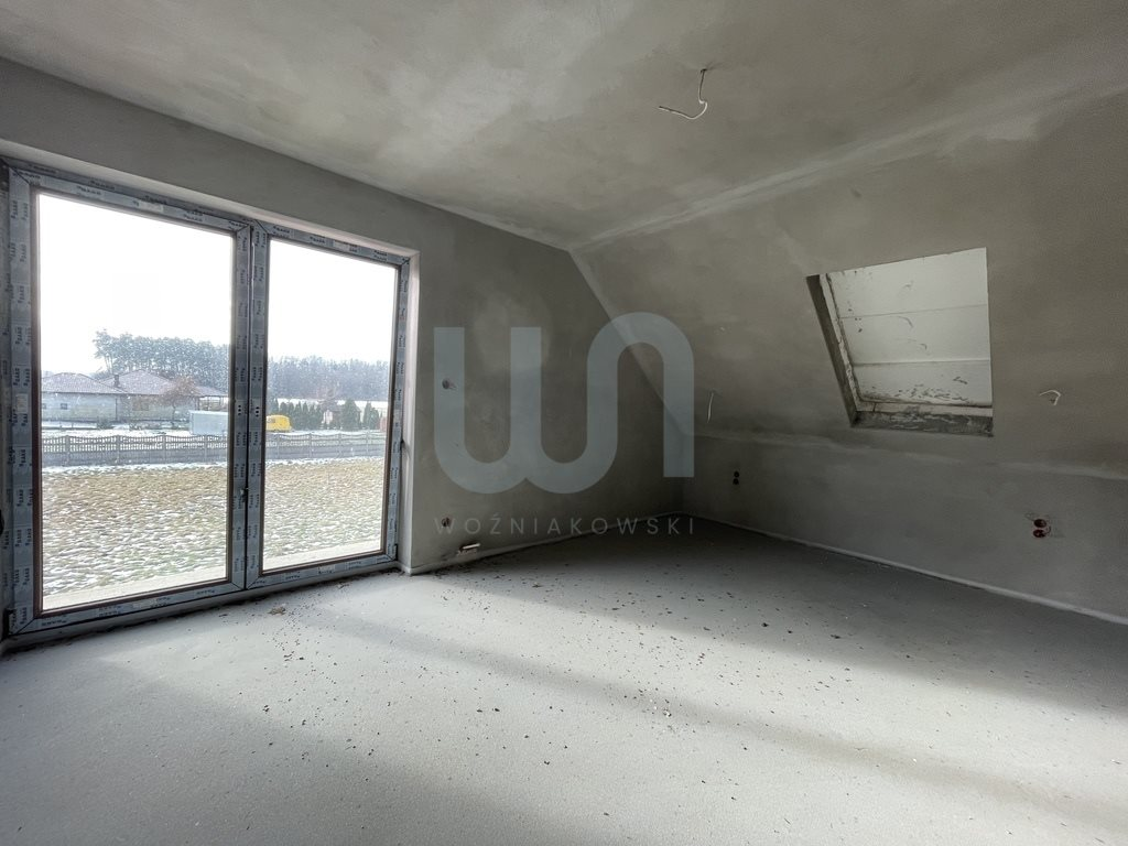 Dom na sprzedaż Knieja  155m2 Foto 3