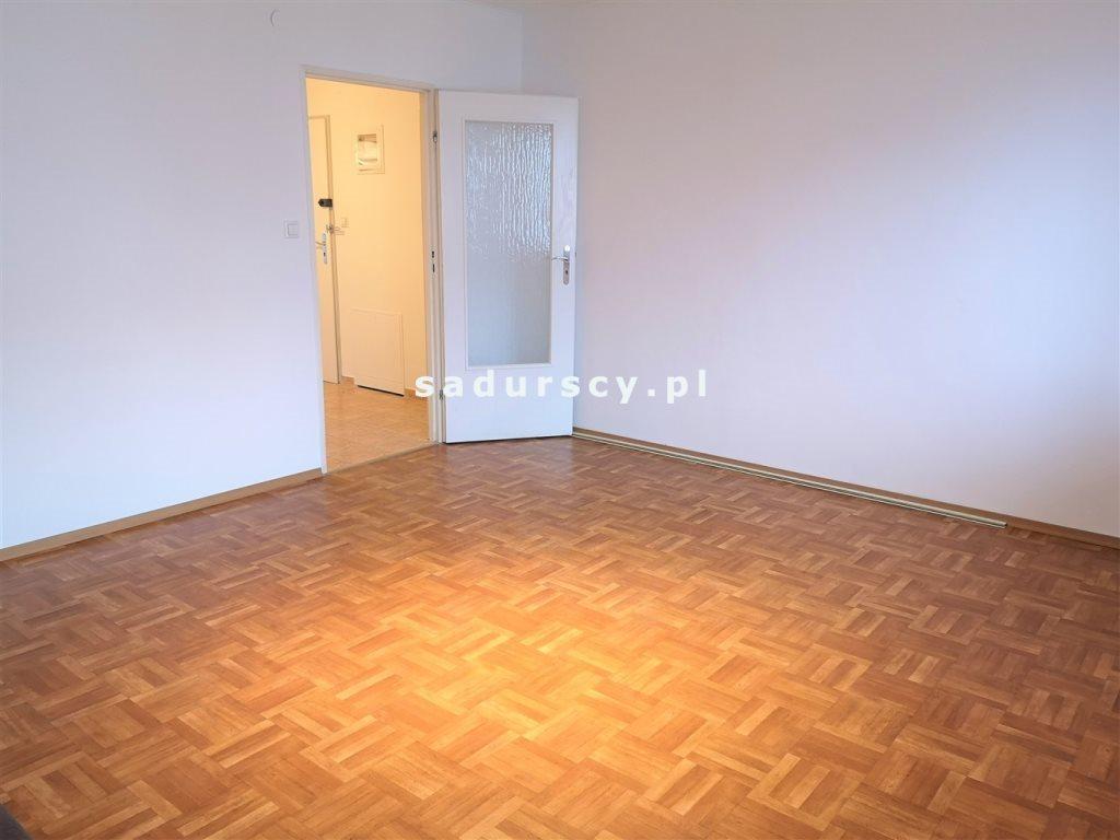Mieszkanie dwupokojowe na wynajem Kraków, Podgórze Duchackie, Kurdwanów, Halszki  53m2 Foto 3