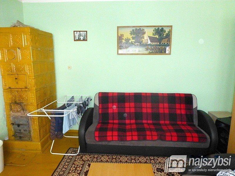 Mieszkanie na sprzedaż Łobez, obrzeża  37m2 Foto 3
