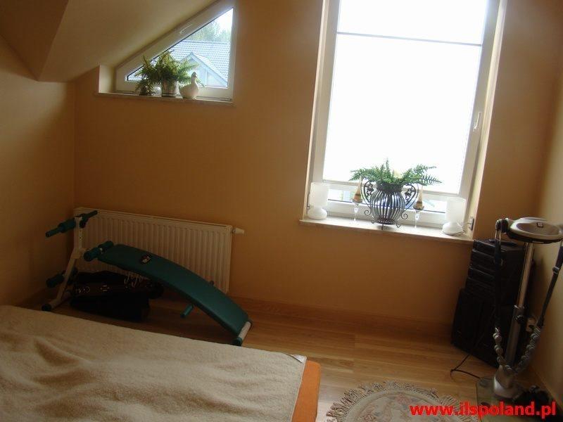 Dom na sprzedaż Szczecin, Bukowo  194m2 Foto 12