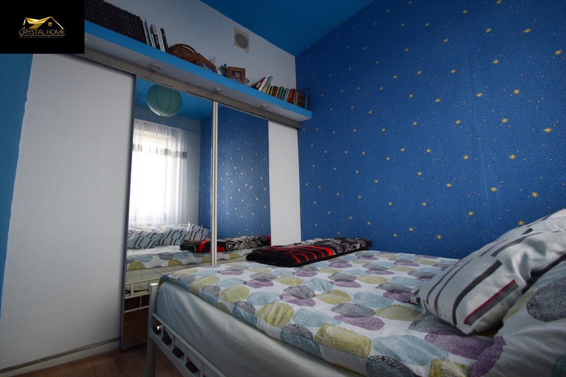 Mieszkanie czteropokojowe  na sprzedaż Jaworzyna Śląska  78m2 Foto 4