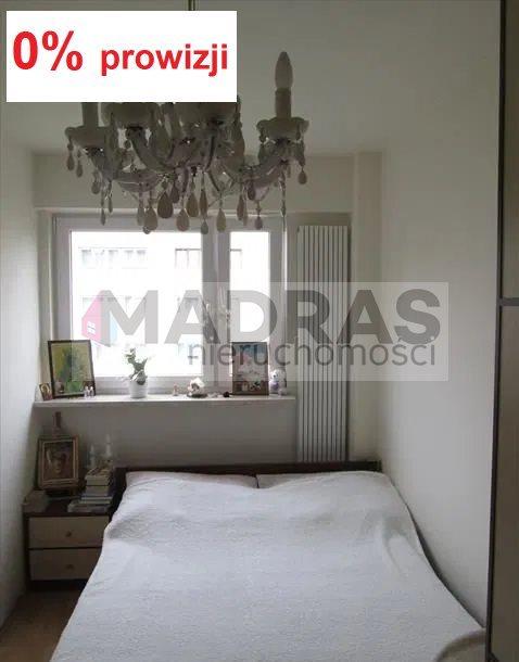 Mieszkanie dwupokojowe na sprzedaż Warszawa, Ochota, Rakowiec, Pruszkowska  39m2 Foto 7