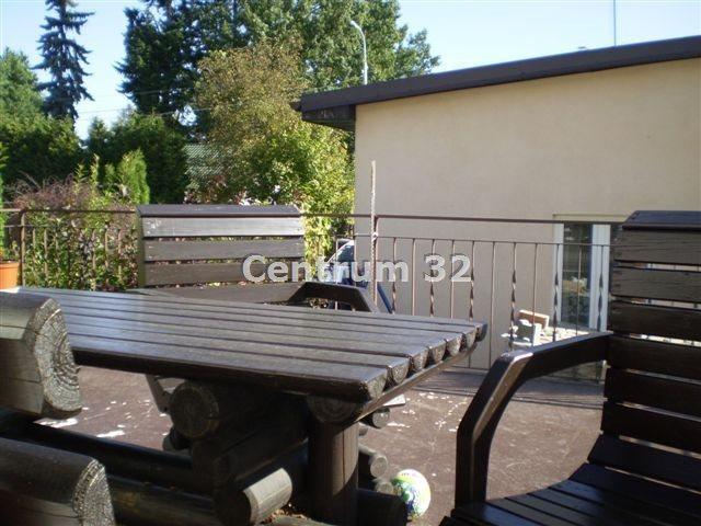 Dom na sprzedaż Piaseczno, Piaseczno  250m2 Foto 1