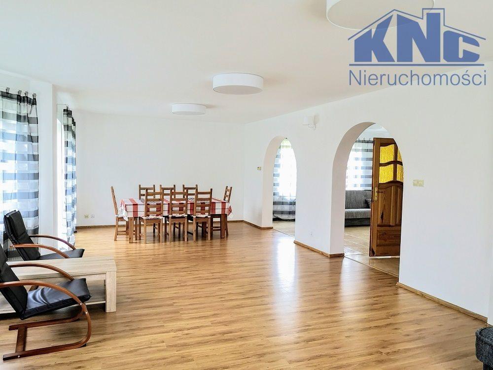 Dom na sprzedaż Konarzyce, Ogrodowa  350m2 Foto 2