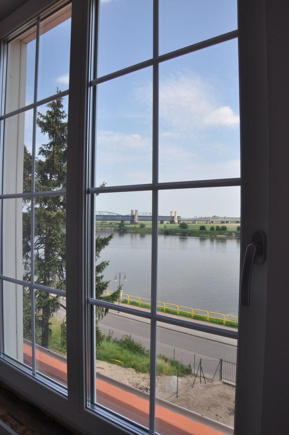 Mieszkanie czteropokojowe  na sprzedaż Tczew, Nad Wisłą  90m2 Foto 6