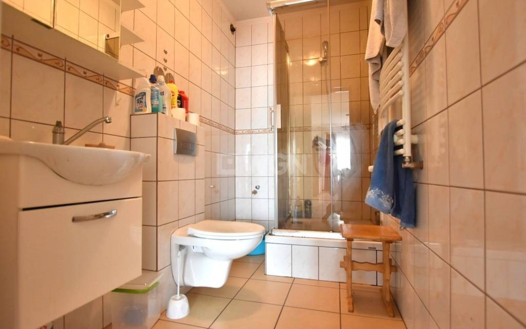 Dom na sprzedaż Inowrocław, Modliborzyce, Modliborzyce  191m2 Foto 10