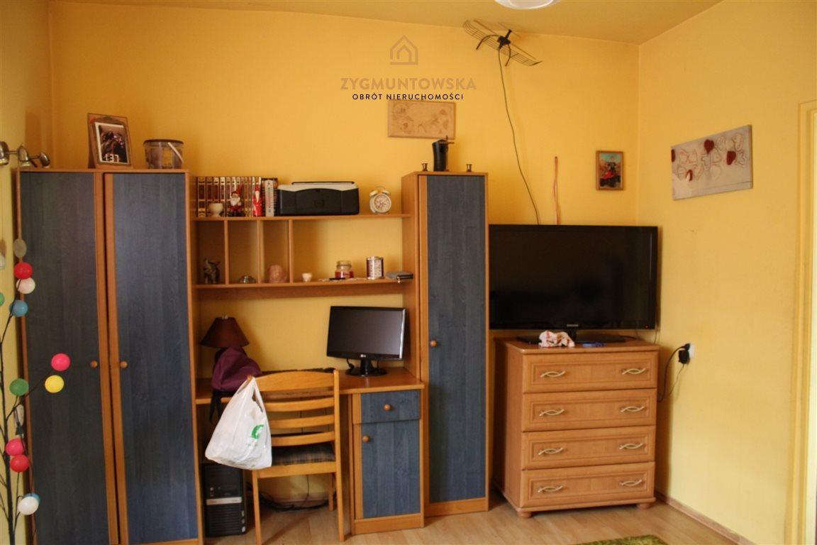 Dom na sprzedaż OPOCZNO, OPOCZNO, KOŁOMURNA, KOŁOMURNA 6  67m2 Foto 5