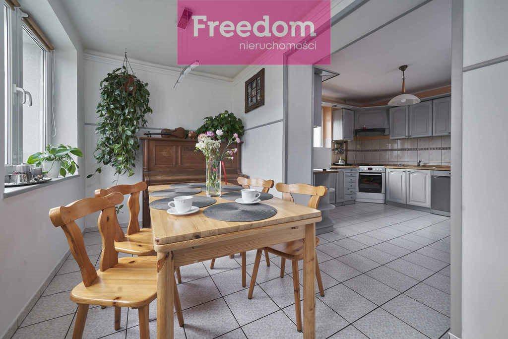 Dom na sprzedaż Olsztyn, Okólna  360m2 Foto 3