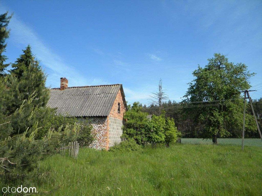 Dom na sprzedaż Pabianice, okolice  70m2 Foto 8