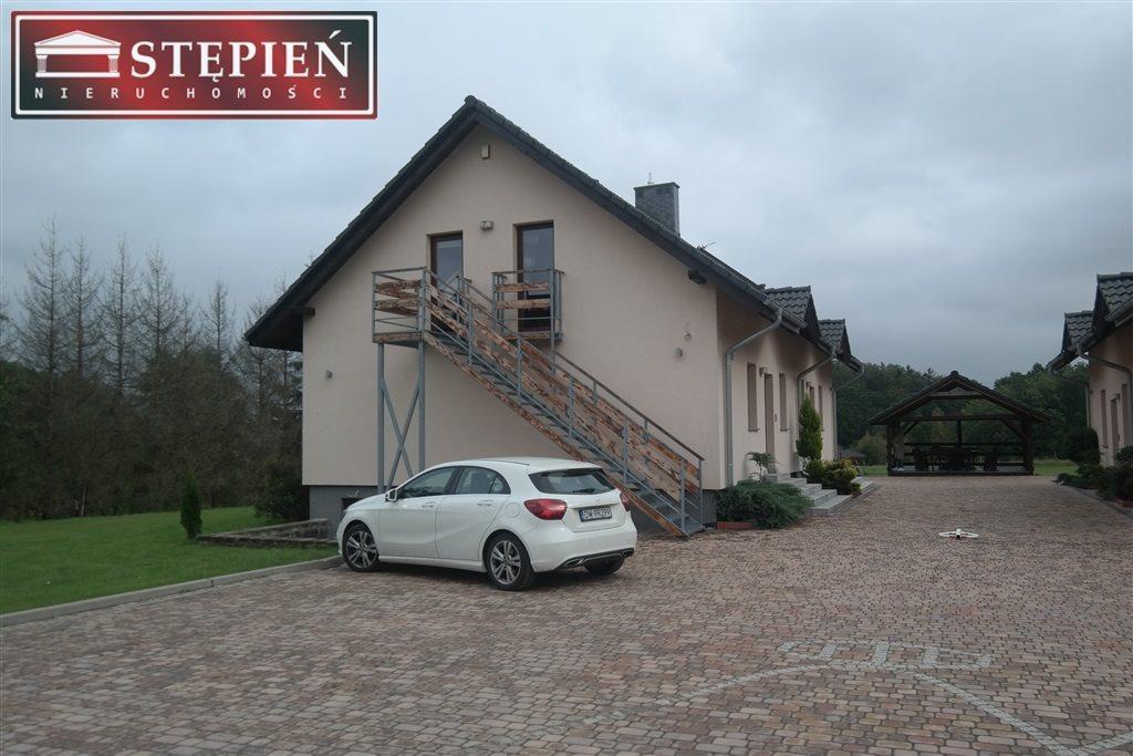 Mieszkanie na sprzedaż Mysłakowice  260m2 Foto 8