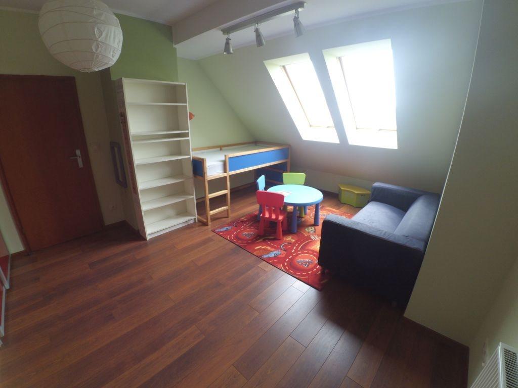 Dom na wynajem Wrocław, Krzyki, Ołtaszyn, Obrońców Poczty Gdańskiej  281m2 Foto 14