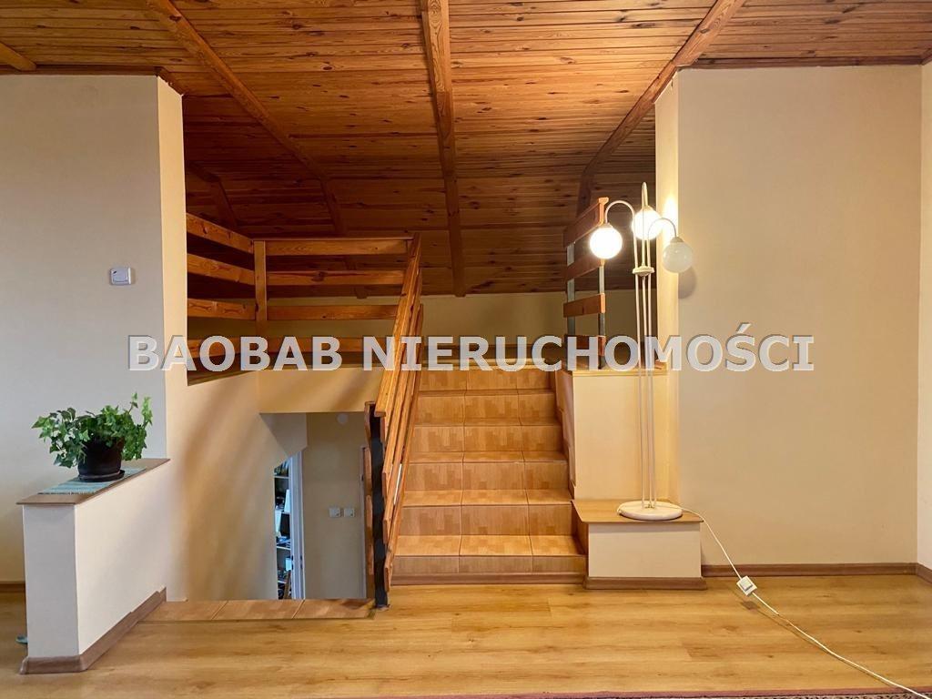 Dom na sprzedaż Brzustówek  150m2 Foto 9