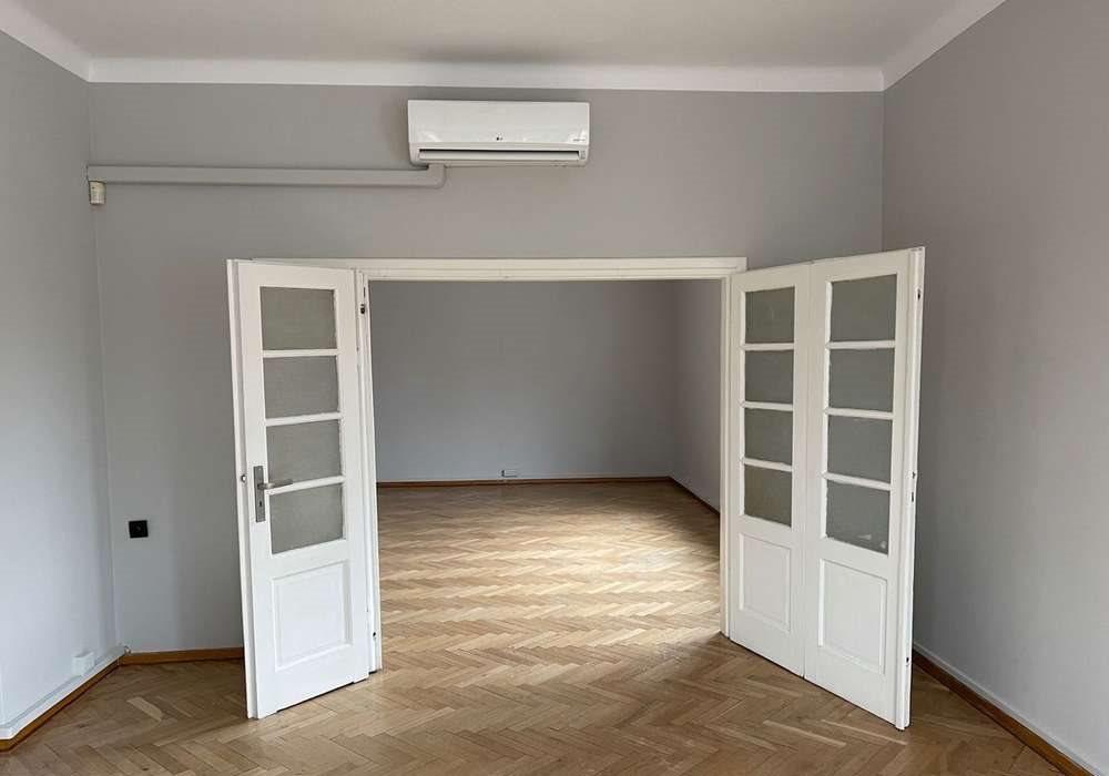 Dom na wynajem Warszawa, Mokotów, ul. malczewskiego 24  368m2 Foto 6