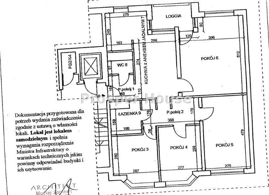 Mieszkanie czteropokojowe  na sprzedaż Warszawa, Śródmieście, Śródmieście, Hoża  85m2 Foto 12