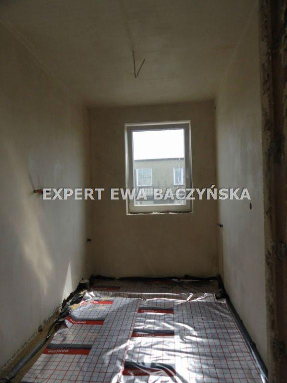 Dom na sprzedaż Częstochowa, Stradom  140m2 Foto 10