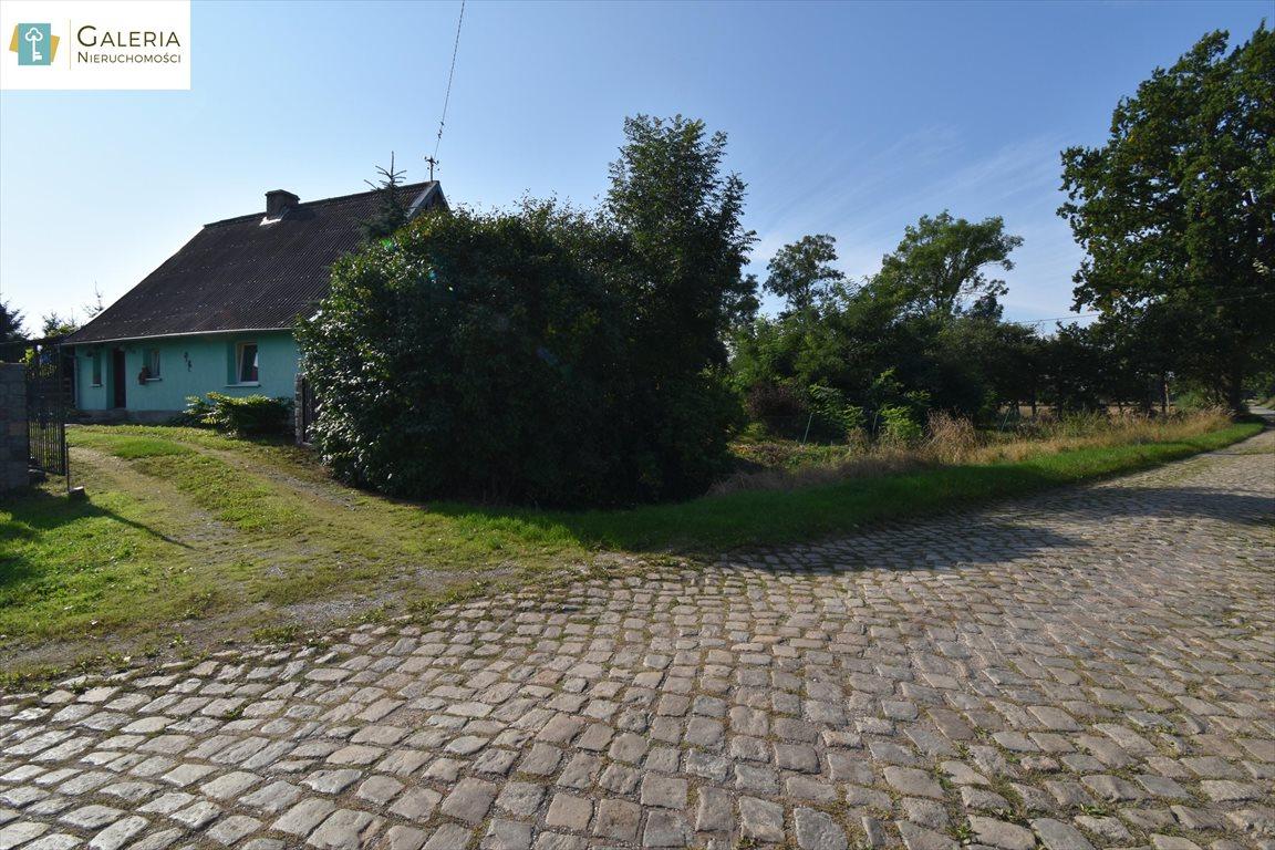Dom na sprzedaż Kępniewo  60m2 Foto 3