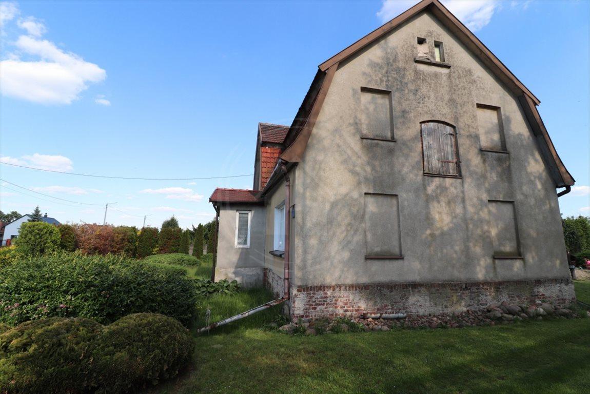 Dom na sprzedaż Dębowa Łęka  160m2 Foto 6