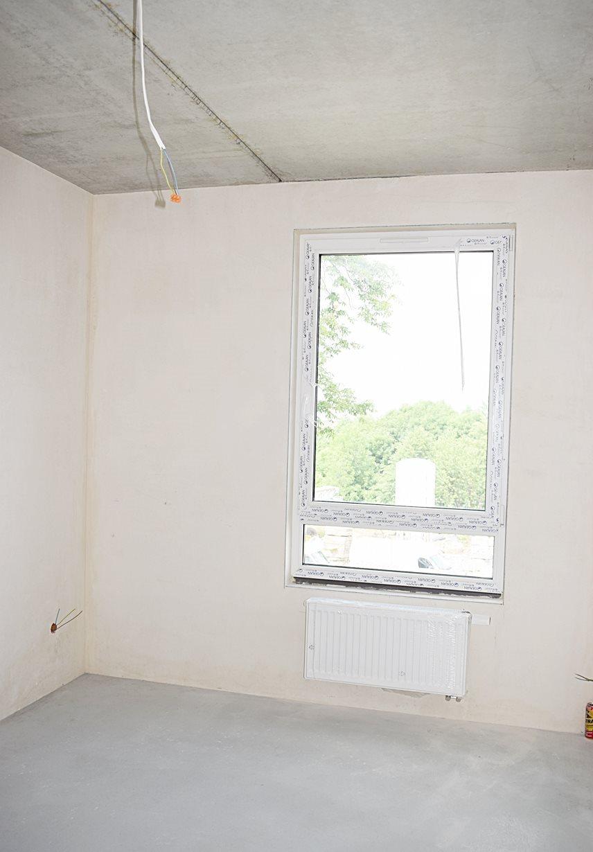 Mieszkanie trzypokojowe na sprzedaż Bielsko-Biała  69m2 Foto 9
