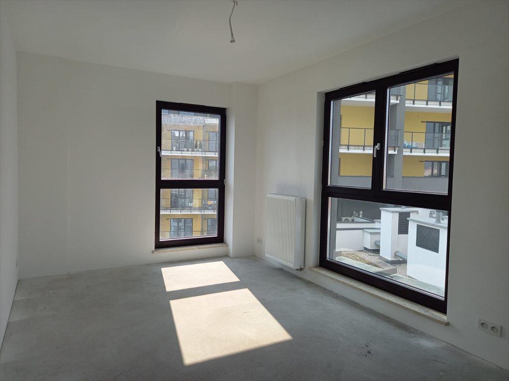 Mieszkanie czteropokojowe  na sprzedaż Warszawa, Śródmieście, Wolska  112m2 Foto 6
