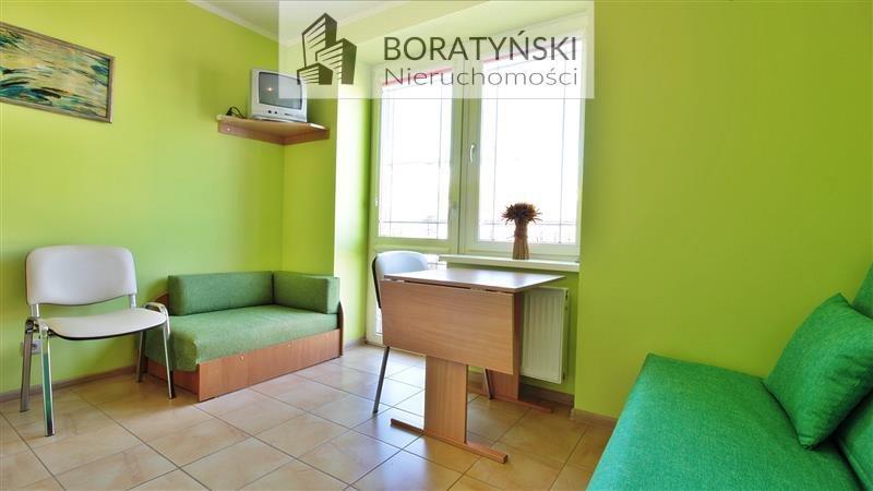 Dom na sprzedaż Mielno, Pas nadmorski, Plac zabaw, Żeromskiego  314m2 Foto 9