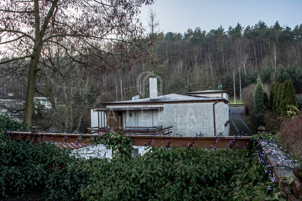 Działka przemysłowo-handlowa na sprzedaż Rumia  2586m2 Foto 6