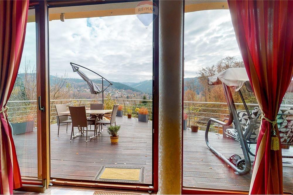 Dom na sprzedaż Myślenice  400m2 Foto 10