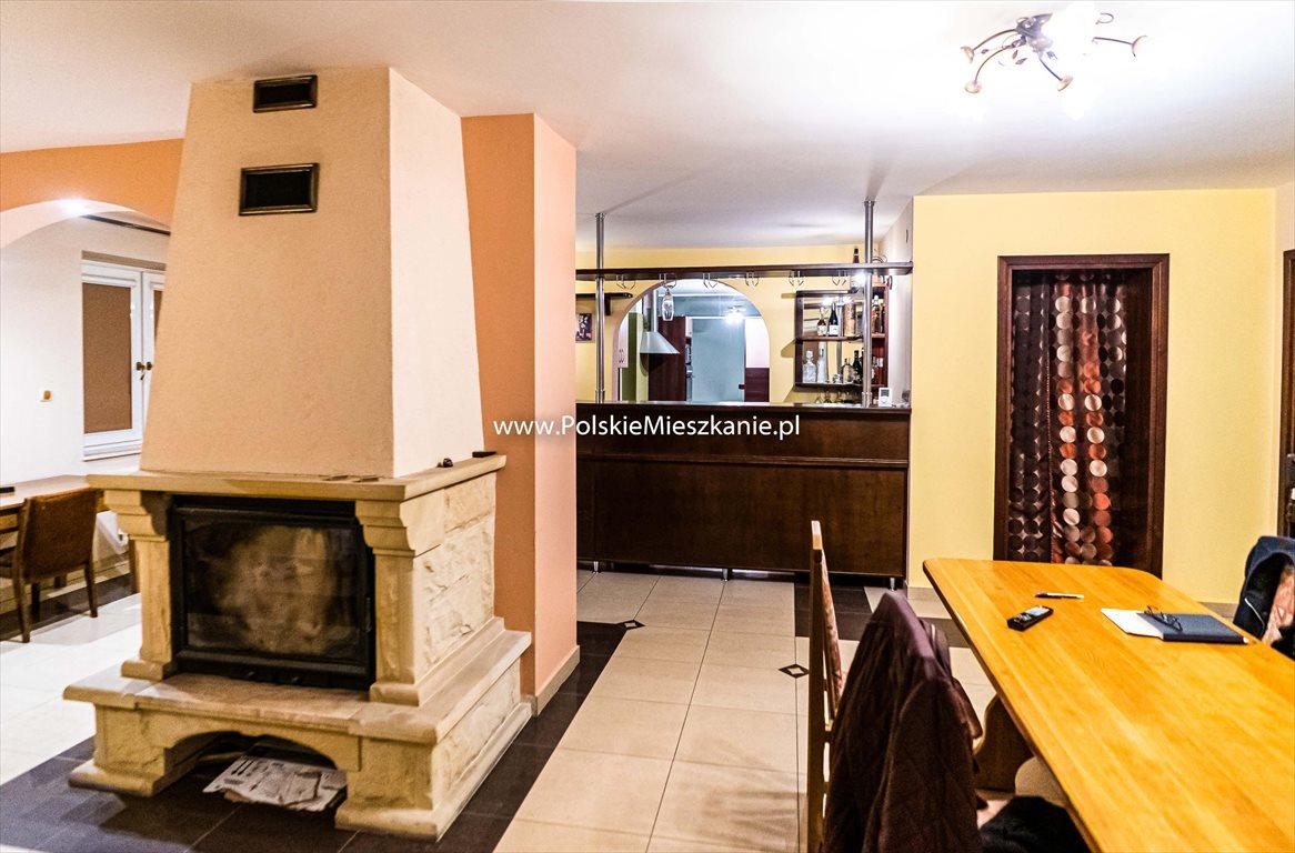 Dom na sprzedaż Przemyśl, Ostrów  240m2 Foto 5