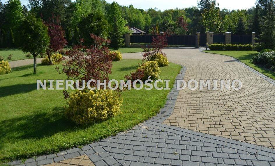 Dom na sprzedaż Huta Dłutowska  500m2 Foto 4