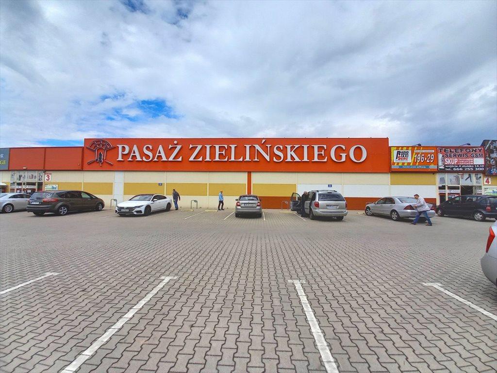 Lokal użytkowy na sprzedaż Wrocław, Krzyki, Swobodna  14m2 Foto 1