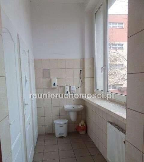 Lokal użytkowy na wynajem Poznań, Grunwald  124m2 Foto 4