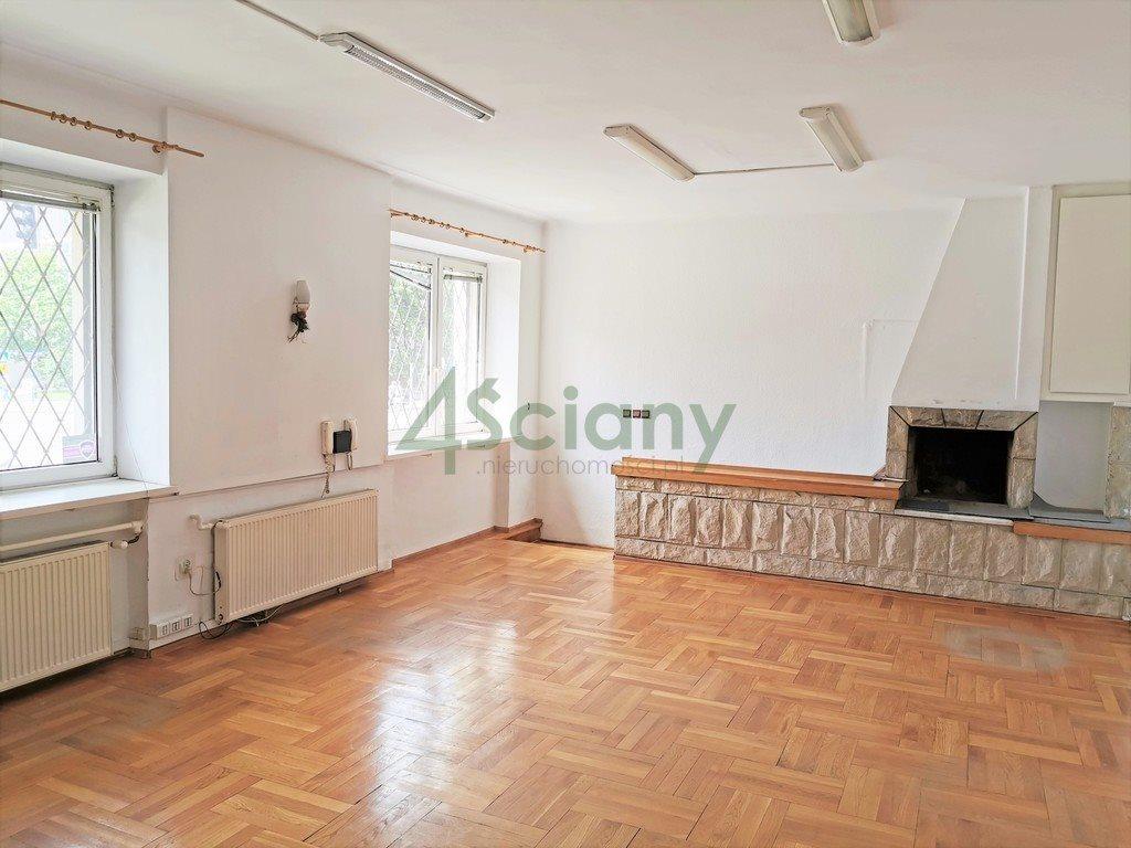 Mieszkanie dwupokojowe na sprzedaż Warszawa, Bemowo, Powstańców Śląskich  56m2 Foto 1