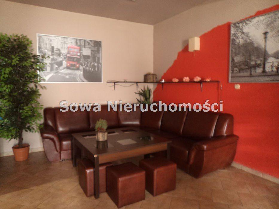 Lokal użytkowy na sprzedaż Świebodzice, Osiedle Piastowskie  60m2 Foto 1