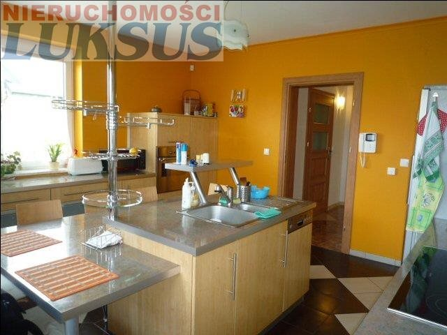 Dom na sprzedaż Lesznowola, Lesznowola  297m2 Foto 11