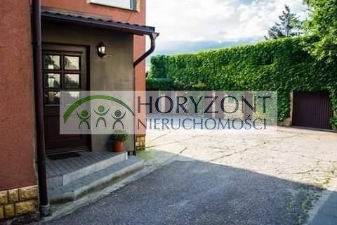 Dom na sprzedaż Sierakowice  399m2 Foto 8