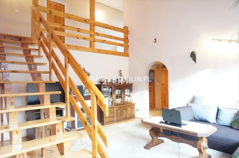 Dom na sprzedaż Kozubszczyzna  150m2 Foto 1