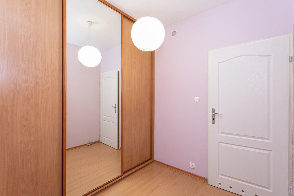 Mieszkanie dwupokojowe na sprzedaż Warszawa, Mokotów, Czerniaków, Bluszczańska  39m2 Foto 5