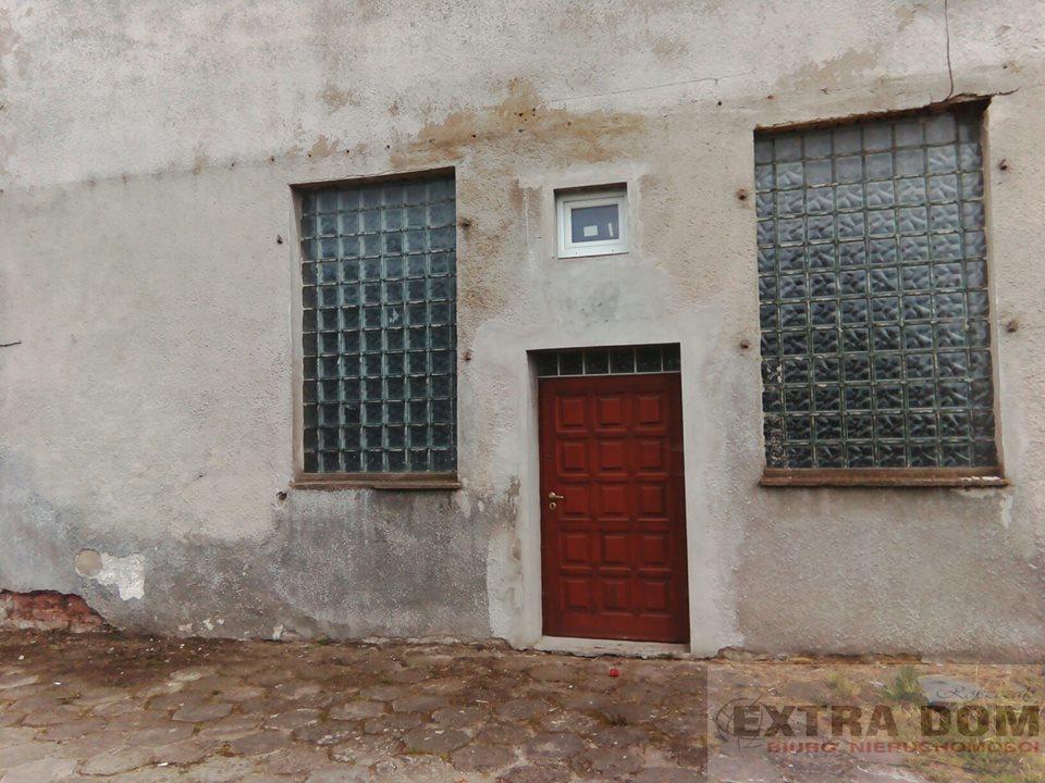 Mieszkanie na sprzedaż Łobez  1000m2 Foto 4