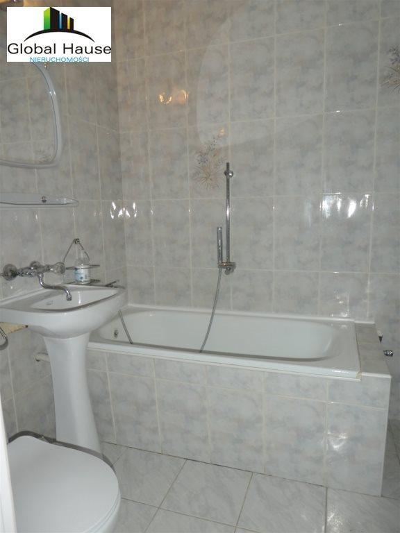 Mieszkanie dwupokojowe na wynajem Ełk, Osiedle Kochanowskiego  39m2 Foto 8