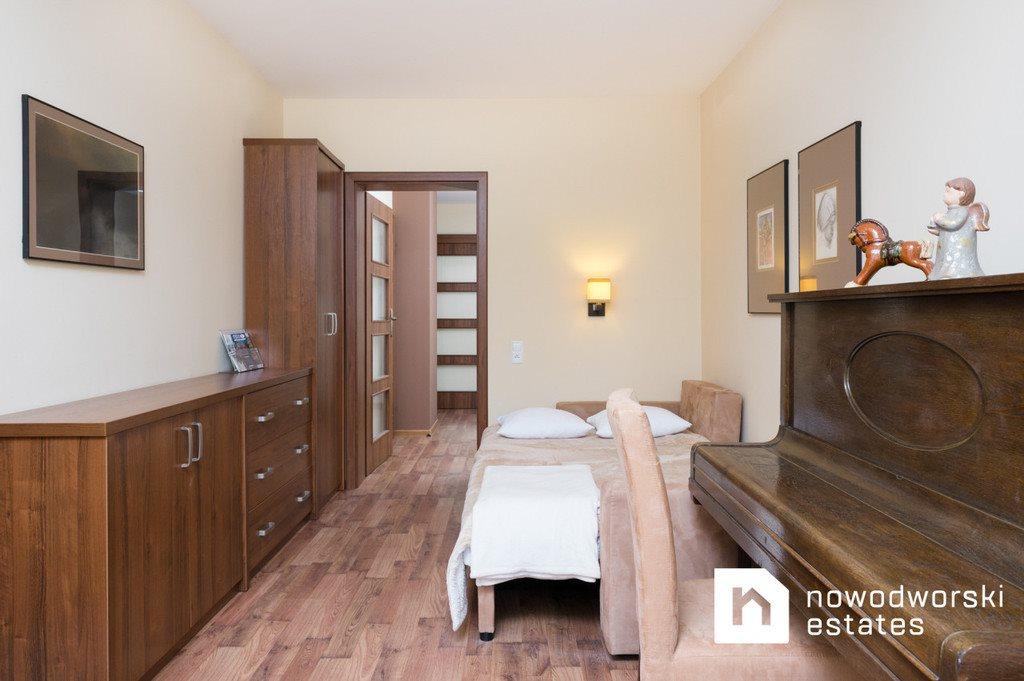 Dom na sprzedaż Krynica-Zdrój, Józefa Ignacego Kraszewskiego  387m2 Foto 11
