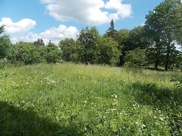 Działka rolna na sprzedaż Spytkowo  2500m2 Foto 2