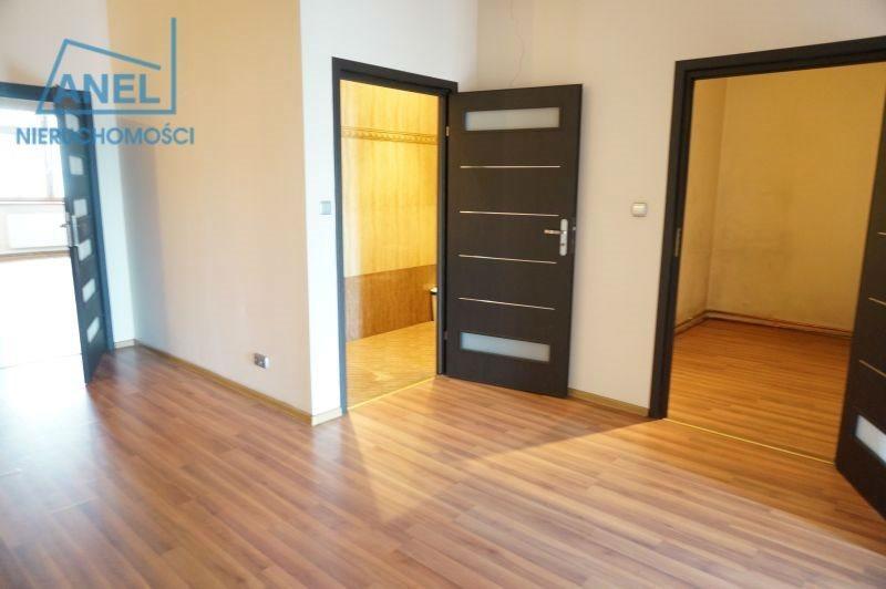 Mieszkanie na wynajem Ruda Śląska, Nowy Bytom  150m2 Foto 3