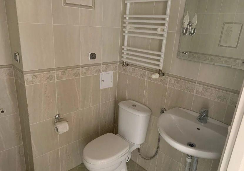 Mieszkanie dwupokojowe na sprzedaż Grudziądz  37m2 Foto 8