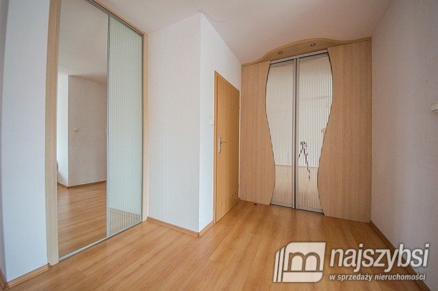 Mieszkanie czteropokojowe  na sprzedaż Kołobrzeg, obrzeża  147m2 Foto 6