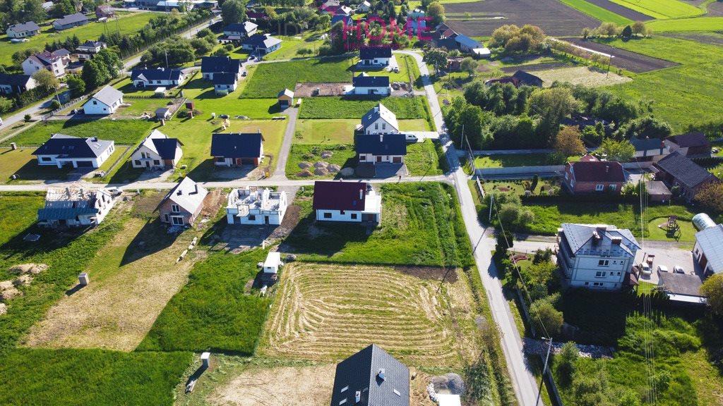 Dom na sprzedaż Białobrzegi  187m2 Foto 7